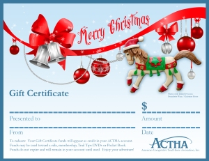ACTHAgiftcertificate2015