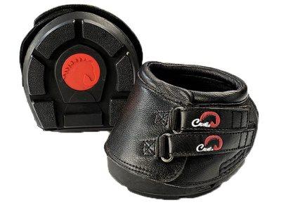 Cavallo-Simple-boots